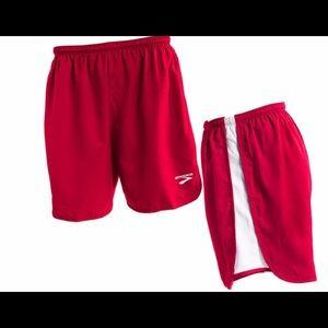 Brooks Mens Running Shorts